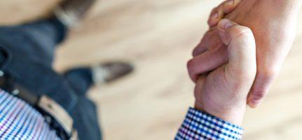 10 tips voor het ondertekenen van een arbeidsovereenkomst voor (on)bepaalde tijd