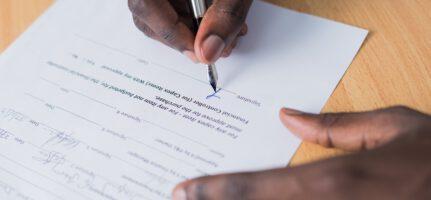 Overeenkomst van opdracht versus arbeidsovereenkomst: de rol van de partijbedoeling