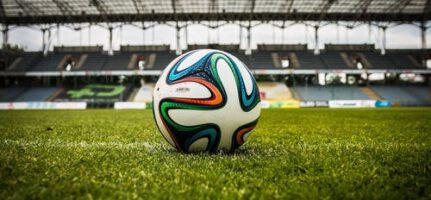 Micky van der Ven/FC Volendam: De regels van het spel (1)